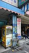 11-03-11~12 南投地區公路客運及車站之行:P1080804.JPG