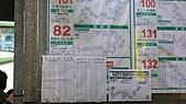 11-03-11~12 南投地區公路客運及車站之行:P1080568.JPG