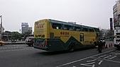 11-03-11~12 南投地區公路客運及車站之行:P1080618.JPG