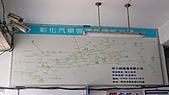 11-03-11~12 南投地區公路客運及車站之行:P1080791.JPG