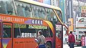 11-03-11~12 南投地區公路客運及車站之行:P1080754.JPG