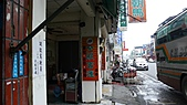 11-03-11~12 南投地區公路客運及車站之行:P1080736.JPG