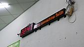 11-03-11~12 南投地區公路客運及車站之行:P1080551.JPG