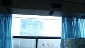 09-12-14 彰化 雲林 海線地區鄉鎮公路客運之行:104_0217.JPG
