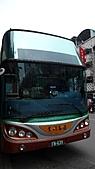 11-03-11~12 南投地區公路客運及車站之行:P1080737.JPG