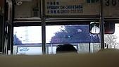 09-12-14 彰化 雲林 海線地區鄉鎮公路客運之行:104_0182.JPG