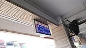 11-03-11~12 南投地區公路客運及車站之行:P1080793.JPG