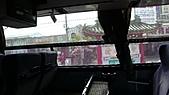 11-03-11~12 南投地區公路客運及車站之行:P1080778.JPG