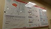 10-03-29台南高雄地區公路客運之行:105_0906.JPG