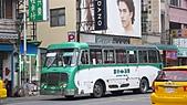 11-03-11~12 南投地區公路客運及車站之行:P1080683.JPG