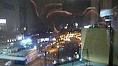 11-03-11~12 南投地區公路客運及車站之行:P1080589.JPG