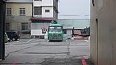11-03-11~12 南投地區公路客運及車站之行:P1080721.JPG