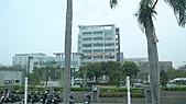 11-03-11~12 南投地區公路客運及車站之行:P1080739.JPG