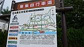 11-03-11~12 南投地區公路客運及車站之行:P1080834.JPG