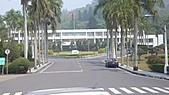 11-03-11~12 南投地區公路客運及車站之行:P1080779.JPG