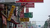 11-03-11~12 南投地區公路客運及車站之行:P1080705.JPG
