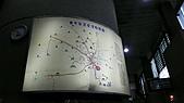 11-03-11~12 南投地區公路客運及車站之行:P1080572.JPG