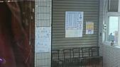11-03-11~12 南投地區公路客運及車站之行:P1090024.JPG