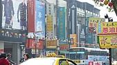 11-03-11~12 南投地區公路客運及車站之行:P1080757.JPG