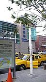 11-03-11~12 南投地區公路客運及車站之行:P1090007.JPG