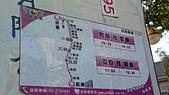 09-12-14 彰化 雲林 海線地區鄉鎮公路客運之行:104_0230.JPG
