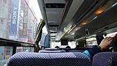 11-03-11~12 南投地區公路客運及車站之行:P1080780.JPG