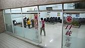 11-03-11~12 南投地區公路客運及車站之行:P1090025.JPG