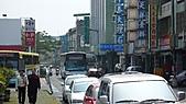 11-03-11~12 南投地區公路客運及車站之行:P1080796.JPG