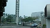 11-03-11~12 南投地區公路客運及車站之行:P1080742.JPG