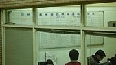 11-03-11~12 南投地區公路客運及車站之行:P1090026.JPG