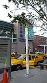 11-03-11~12 南投地區公路客運及車站之行:P1090008.JPG