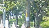 09-12-14 彰化 雲林 海線地區鄉鎮公路客運之行:104_0155.JPG