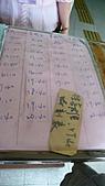 11-03-11~12 南投地區公路客運及車站之行:P1080813.JPG