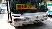 11-03-11~12 南投地區公路客運及車站之行:P1080781.JPG