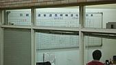 11-03-11~12 南投地區公路客運及車站之行:P1090028.JPG