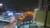 11-03-11~12 南投地區公路客運及車站之行:P1080593.JPG
