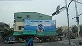 11-03-11~12 南投地區公路客運及車站之行:P1080621.JPG