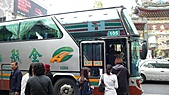 11-03-11~12 南投地區公路客運及車站之行:P1080743.JPG
