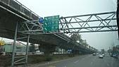 11-03-11~12 南投地區公路客運及車站之行:P1080622.JPG