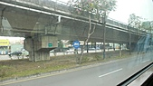 11-03-11~12 南投地區公路客運及車站之行:P1080623.JPG