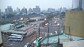 11-03-11~12 南投地區公路客運及車站之行:P1080595.JPG