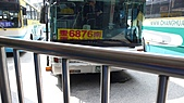 11-03-11~12 南投地區公路客運及車站之行:P1080782.JPG