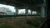 11-03-11~12 南投地區公路客運及車站之行:P1080624.JPG