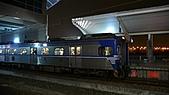 11-03-11~12 南投地區公路客運及車站之行:P1080536.JPG