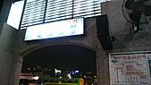 11-03-11~12 南投地區公路客運及車站之行:P1080558.JPG