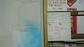 11-03-11~12 南投地區公路客運及車站之行:P1080655.JPG