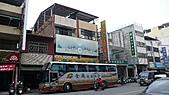 11-03-11~12 南投地區公路客運及車站之行:P1080709.JPG