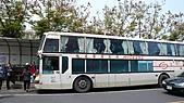 11-03-11~12 南投地區公路客運及車站之行:P1080816.JPG