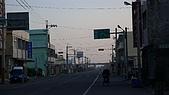 09-12-14 彰化 雲林 海線地區鄉鎮公路客運之行:104_0257.JPG