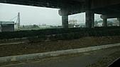 11-03-11~12 南投地區公路客運及車站之行:P1080625.JPG